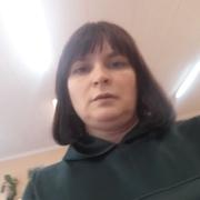 Алевтина 51 Чернигов
