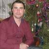 Ринат, 37, г.Нижний Ломов