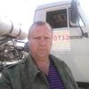 Роман, 30, г.Славянск-на-Кубани