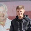 Дима, 47, г.Орск