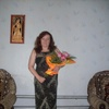 Марина, 43, г.Уинское