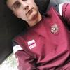 Ярик, 20, г.Псков