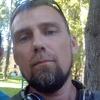 Николай, 39, г.Глазов