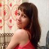 Евгения, 25, г.Синегорье