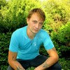Александр, 30, г.Кашин