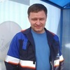 Артур, 44, г.Тарко-Сале