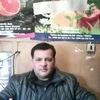 рома, 32, г.Троицк