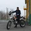 Александр, 55, г.Прокопьевск