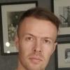 Андрей, 32, г.Всеволожск