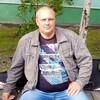 константин, 44, г.Гурьевск