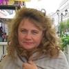 Екатерина, 52, г.Казань