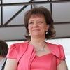 Инна, 52, г.Пенза