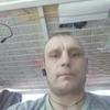 Сергей, 36, г.Кызыл