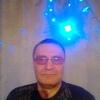 Vadim, 52, г.Полярный