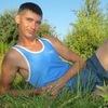 Дмитрий, 31, г.Первомайск