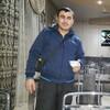 Mahmadrahim, 31, г.Якутск