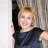 Ирина, 38, г.Ломоносов