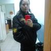 Дарина, 26, г.Курган