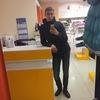 Leshka Осминин, 24, г.Южно-Сахалинск
