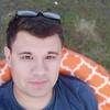 Айрат, 24, г.Уфа