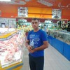 Денис, 34, г.Красноармейск
