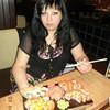 Irina, 44, г.Краснодар
