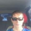 Александр, 31, г.Орск