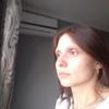 оксана, 34, г.Тольятти