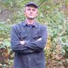 юрий, 46, г.Ефремов
