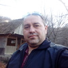 Ан, 37, г.Владикавказ