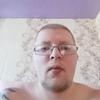 Алексей, 27, г.Новый Некоуз