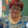 Марина, 48, г.Надым
