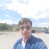 Павел, 31, г.Сургут