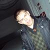 Роман, 26, г.Кривошеино