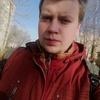 Александр, 24, г.Окуловка