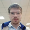 Кирилл, 29, г.Белоусово