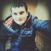 Сергей Мосин, 26, г.Орел