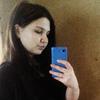 Варвара, 20, г.Курган
