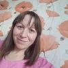 Евгения, 35, г.Белово