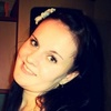 Лена, 26, г.Юрья