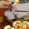 Сергей, 50, г.Междуреченск