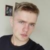Иван Жуков, 23, г.Волгоград