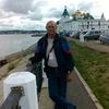 Дмитрий, 73, г.Владимир