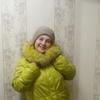 Надя, 56, г.Заинск