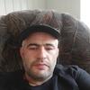 Shamil, 38, г.Гергебиль