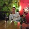 Владимир, 32, г.Воронеж