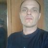 Дима, 38, г.Промышленная