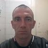 Виктор, 36, г.Болонь