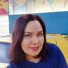 Ульяна, 33, г.Пермь