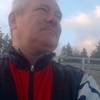 Николай, 55, г.Шлиссельбург